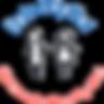 Bain's Capital Logo