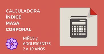 Calculadora IMC 2-19.png