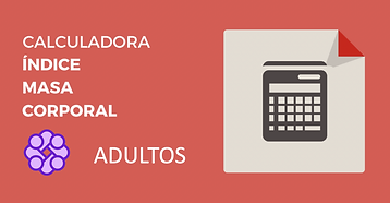 Calculadora IMC Adultos.png