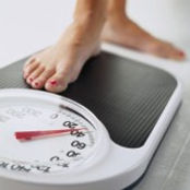 CITTRAL Tratamiento Interdisciplinario Anorexia Bulimia Sobrepeso Obesidad