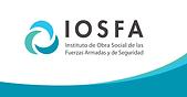 IOSFA.png