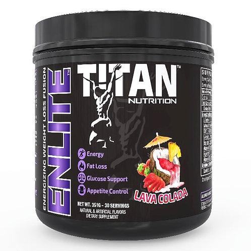 Titan Enlite