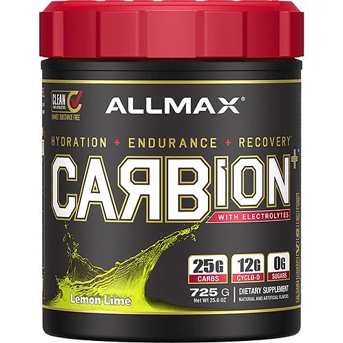 AllMax Carbion+