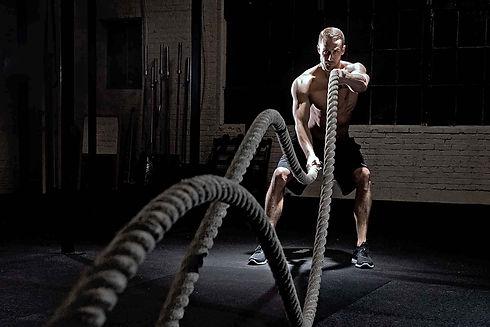 Rope-Work.jpg