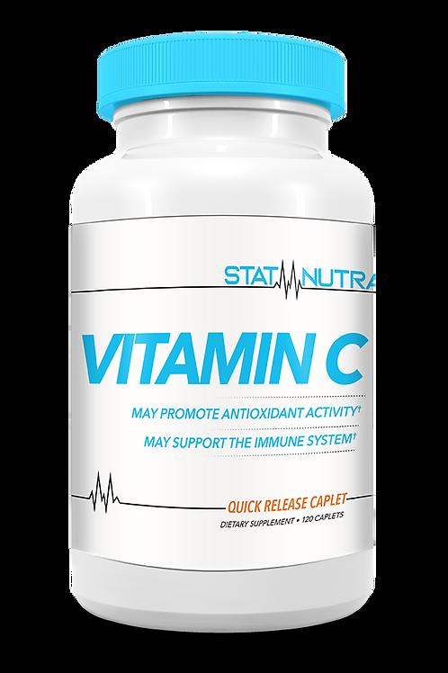 Stat Nutra Vitamin C