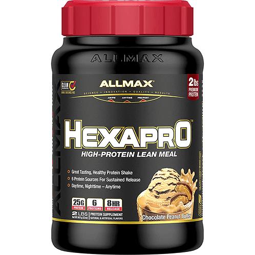 Allmax Hexapro 2lb