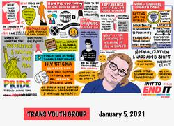 TransYouthGroup_1-5-21