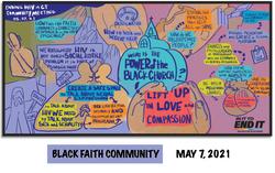 5-7-21_BlackFaithCommCarousel