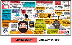 1-25-21_MPowermentCarousel