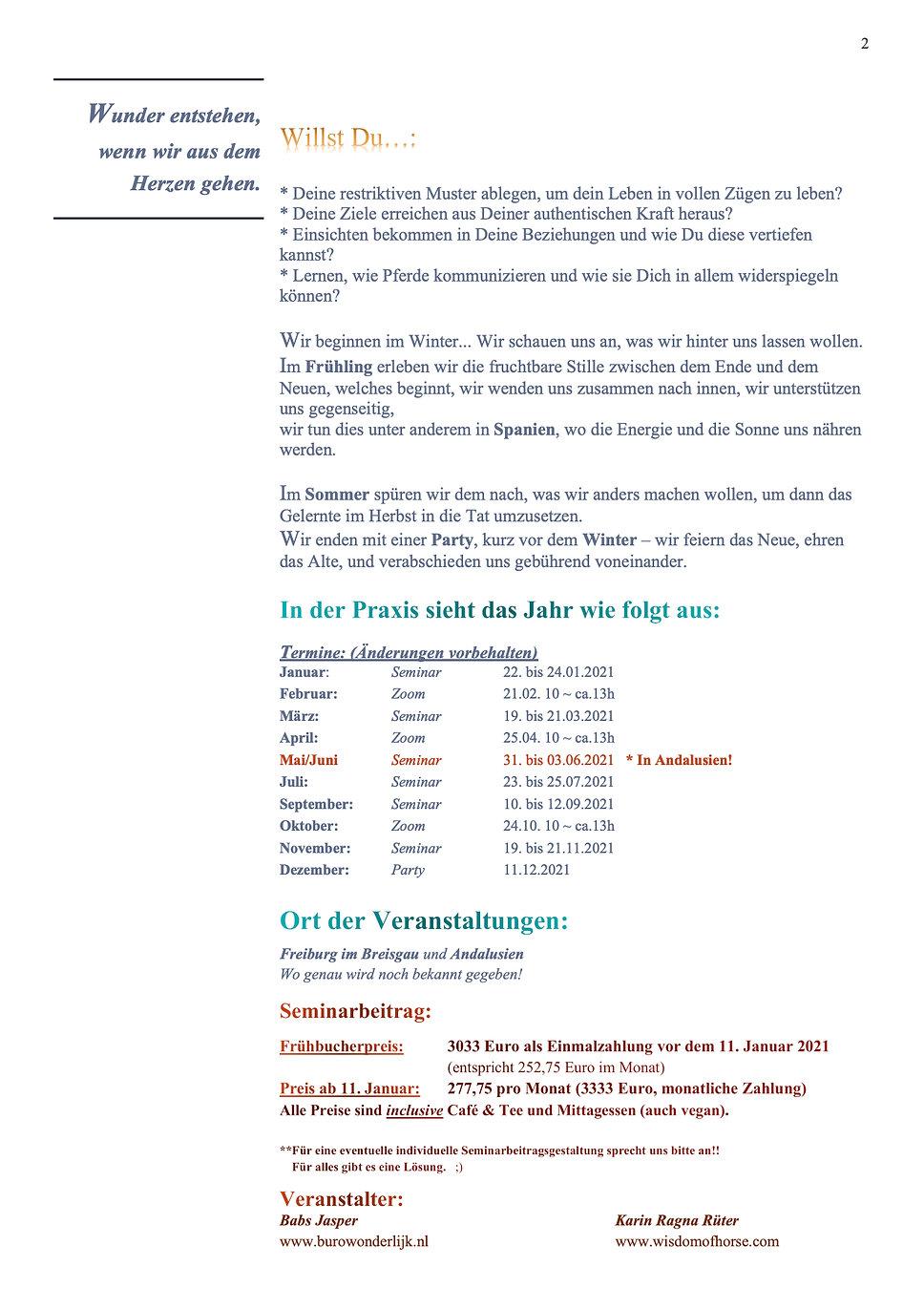 Jahrestraining 2021_ Final_2.jpg