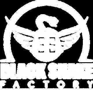 Black Snake Factory.png