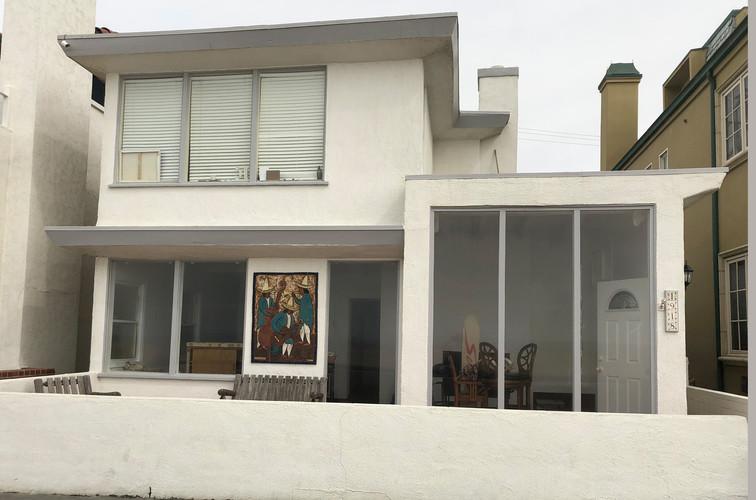 Beachfront Casa .jpg