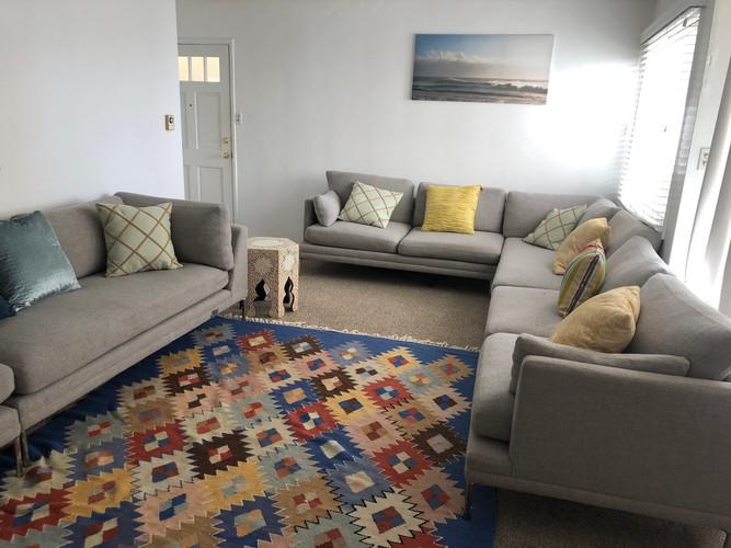 Living Room 3 Amigos.JPEG