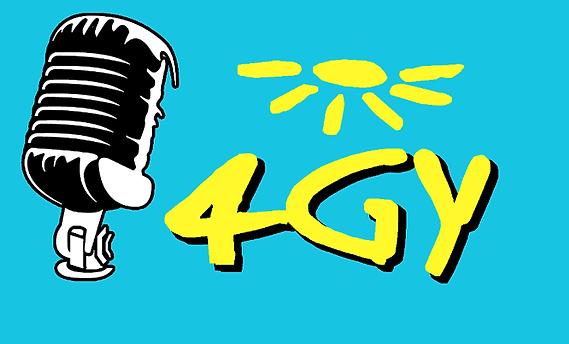 4GY- Classic Hits, News, Talk & Sport