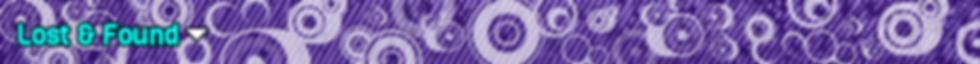 4GY- Classic Hits, News, Talk & Sport- Lost & Found