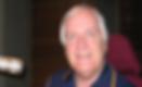 4GY- Classic Hits, News, Talk & Sport- Talk Tonight with Graeme Gilbert