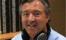 4GY- Classic Hits, News, Talk & Sport- Afternoons with Brent Bultitude