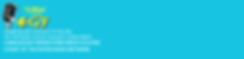 4GY- Classic Hits, News, Talk & Sport, 558 AM, 107.1 FM