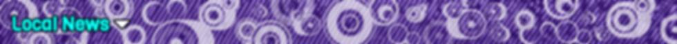 4GY- Classic Hits, News, Talk & Sport- Local News