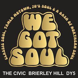 We Got Soul - ticketsource idents 2020.j
