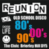 ReUnion 2020 Promo for ticket source.jpg