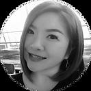Patricia Lim.png