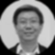 Chinn Lim.png