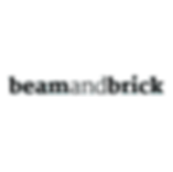 beamandbrick logo_black.png