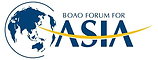 Boao Forum for ASIA.png