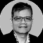 Victor Ng.png