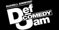 l- Def Jam Comedy.jpeg