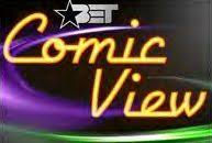 l- comic view logo.jpeg