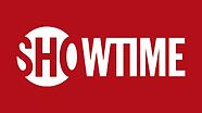 l- showtime logo.png