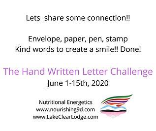 handwritten challenge.png
