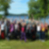 supercharge lake group 1.jpg