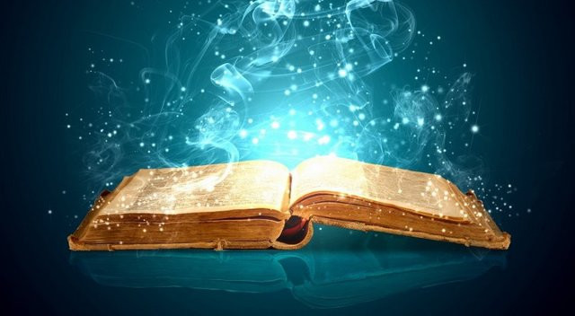 ancient book energy.jpg