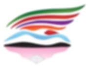 logo 9d.jpg