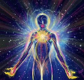 energy body pic.jpg