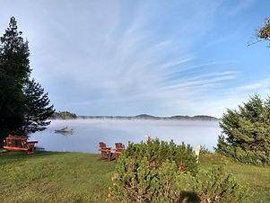 supercharge lake fog.jpg