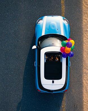 drive balloons.jpg