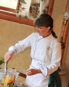 cathy chef demo mk.jpg