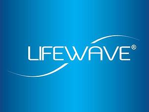 lifewave.jpg