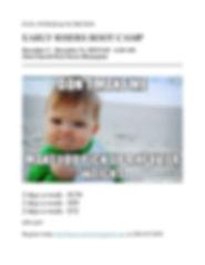 bootcamp_0001.jpg