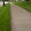 Thumbnail: Lawn Mowing