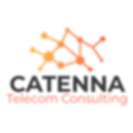 Catenna-logo.png