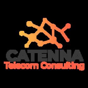 Catenna-logo.png