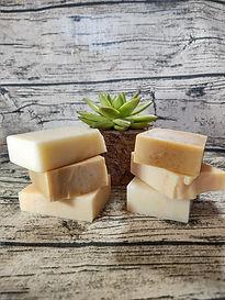 Soap Varities.jpg