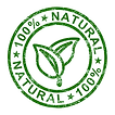 all-natural-logo.png