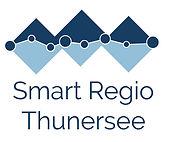 Logo_SmartRegioThunersee
