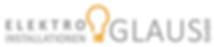 Logo Glaus EIG gmbh.png